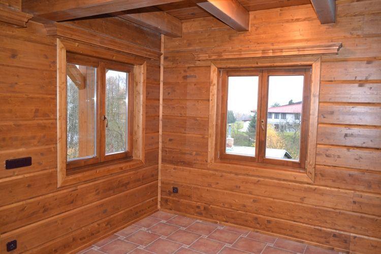 Rize Ahşap Pencere Modelleri ve Fiyatları
